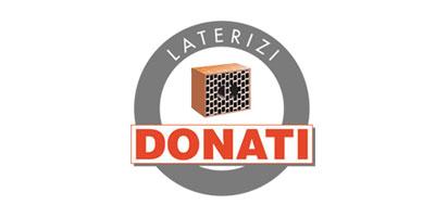Donati Laterizzi