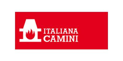 edilmondo_italiana_camini