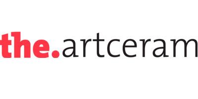 artcream_edilmondo_logo