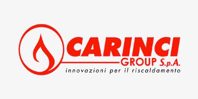 carinci_edilmondo_logo