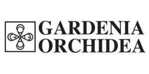 gardenia_orchidea_edilmondo_logo