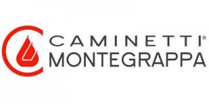 montegrappa_edilmondo_logo
