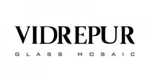 vidreopur-logo