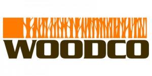 woodco_edilmondo_logo