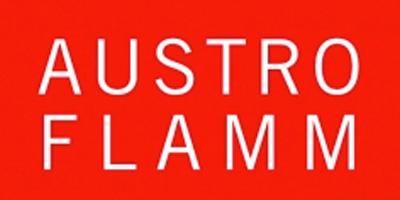 edilmondo_austro_flamm_logo