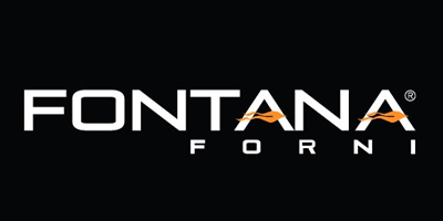 edilmondo_fontana_forni_logo