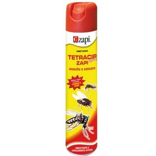 TETRACIP SPRAY