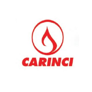 carinci logo