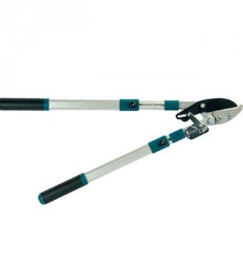 tagliarami-papillon-manici-telescopici-in-alluminio-lunghezza-700-1015-mm