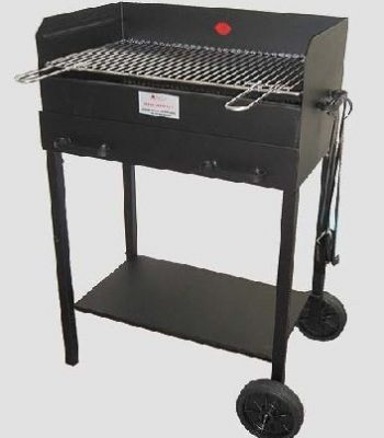 Barbecue-Super-Drago-6398055