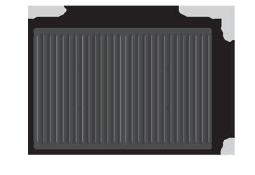 grid_image_12