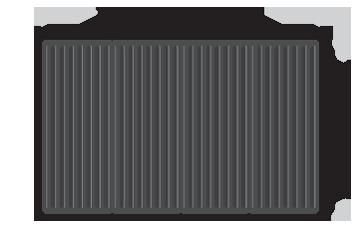 grid_image_6