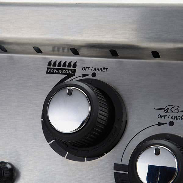 grill_feature_55-1