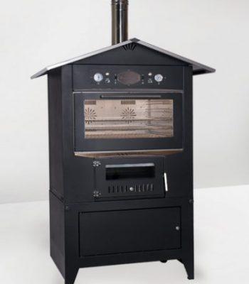 sedicinoni-black-400x576